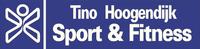 Tino Hoogendijk Sport & Fitnes logo