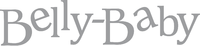 Belly-Baby logo