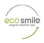 ecosmile.nl logo