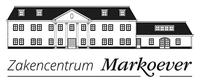 Zakencentrum Markoever logo