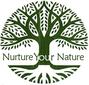 Nurture Your Nature logo