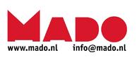 Mado Montfoort B.V. logo