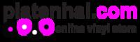 platenhal.com logo