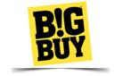 BigBuy logo