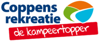 Coppens Rekreatie logo