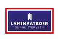 LAMINAATBOER logo
