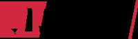 Paul van Dillen logo
