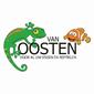 Van Oosten logo