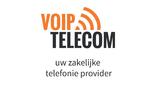 VoIP Telecom logo