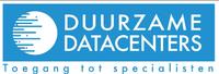Duurzame Datacenters logo