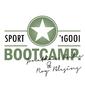Sport 't Gooi Bootcamp logo
