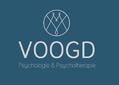 Psychologie en Psychotherapie Voogd logo