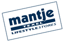 MANTJE LIFESTYLE STORES logo