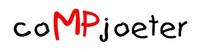 Compjoeter logo