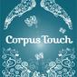 Corpus Touch logo