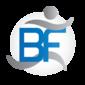 Bfit logo