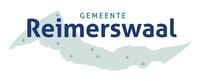 Gemeentehuis Reimerswaal logo