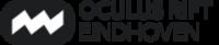 Oculus Rift Eindhoven logo