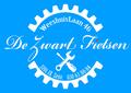 De Zwart Fietsen logo