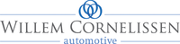 Willem Cornelissen Automotive BV logo