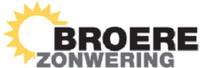 Broere Zonwering logo