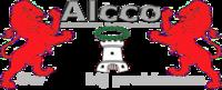 Alcco logo