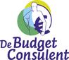 Stichting de Budgetconsulent logo