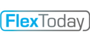 FlexToday logo