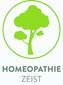 Praktijk Homeopathie Zeist logo