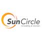 SunCircle B.V. logo