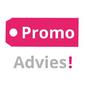 Promo Advies! logo