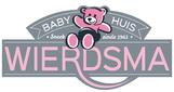 Babyhuis Wierdsma logo