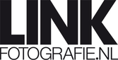 LINK Fotografie logo