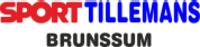 Sport Tillemans BV logo