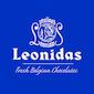 Leonidas Rijswijk logo