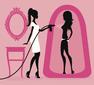 Spraytanrotterdam logo
