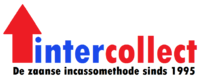 Intercollect Lisse logo