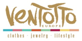Ventotto Dameskleding logo