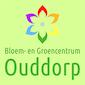 Bloem- en Groencentrum Ouddorp logo