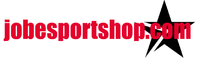 Jobe Sportshop logo
