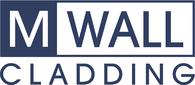 M-Wall B.V. logo