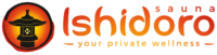 Sauna Ishidoro logo