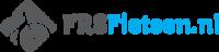 FRS Fietsen logo