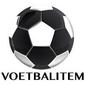 Voetbalitem.nl logo