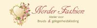 Norder Fashion logo