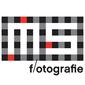 MS Fotografie logo