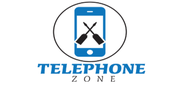 Telephone Zone logo