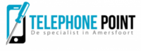 Telephone Point logo