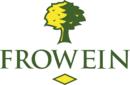Boomkwekerij Frowein Export logo