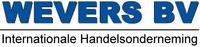 Wevers BV logo